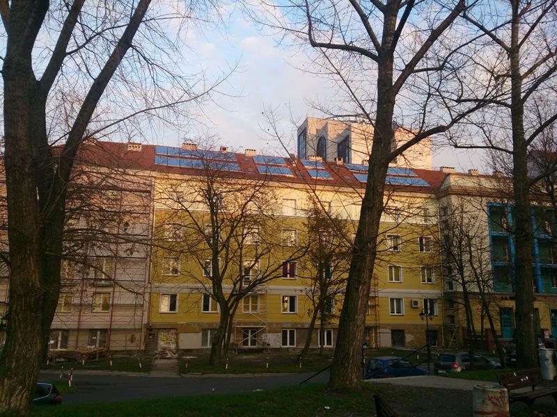 Montaż telewizyjny - konwersatorium - Uniwersytet Jagielloński w Krakowie