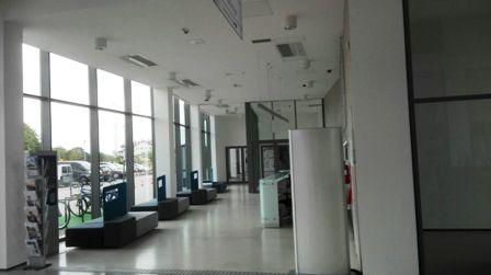 IMG-20170114-WA0019